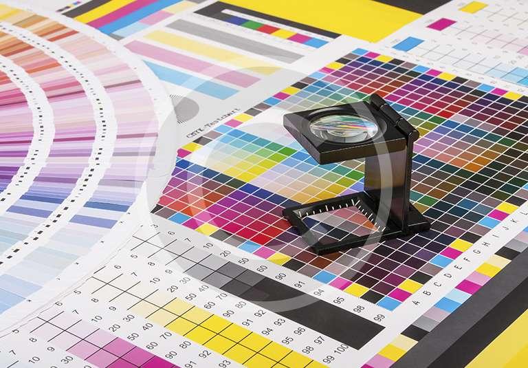 Karachi Printers